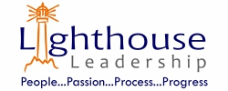 Lighthouse Leadership India